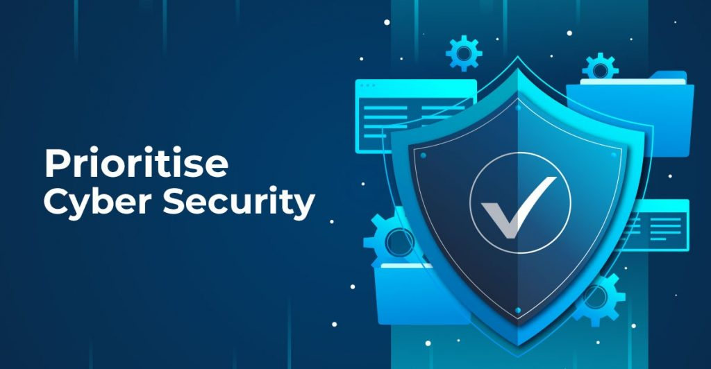 How ActivICT is Helping Organizations Prioritize Cybersecurity